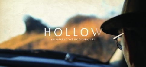Project Hollow