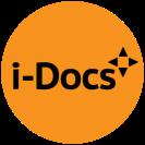 i-Docs_LOGO-300x300
